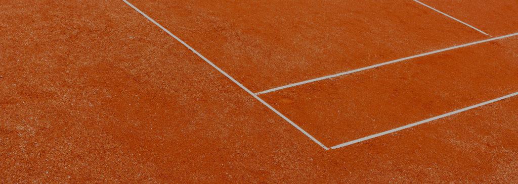 Blog | SotoTennis Academy | Tennis Academy Spain